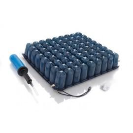 Netzbeutel für Brio Elektromobil