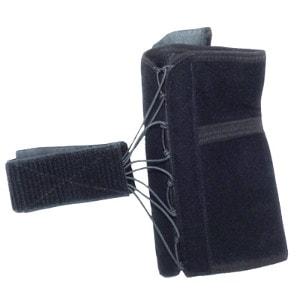 Orthopädische Bandagen zur postoperativen Versorgung