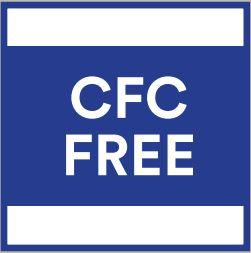 senza CFC